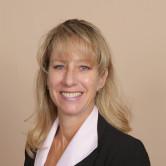Cindy Duitsman